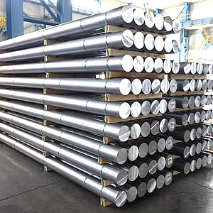 2011 Commercial Aluminium Alloy