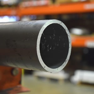 T45 Aerospace Steel Tube