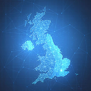 With a network of 14 dedicated UK service centres, we offer expertise on your doorstep